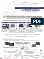 catalogo_cpmm-sp.pdf