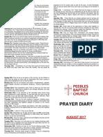 PRAYER DIARY AUGUST 2017.pdf