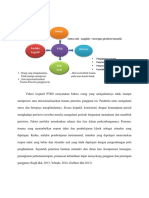 Patofisiologi Ptsd