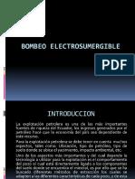 bombeo-electrosumergible-jrpoc