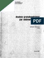 me_18 Analyse granulométique par sédimentométrie.pdf