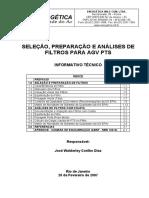 AGVPTS_ Usos_Filtros.pdf