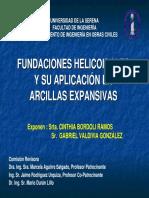 Tesis Fundacion Helicoidal Final