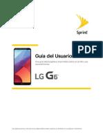lg_g6_ug_es