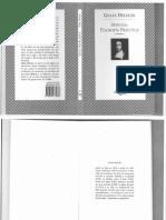 deleuze-spinoza-filosofia-practica.pdf