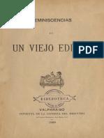 Santos Tornero-Reminiscencias.pdf