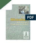 Guia de SILVICULTURA BOLIVIA.pdf
