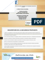 Ennailen Marisol Laiton Fontecha Actividad4.PDF
