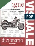 5 language dictionary.pdf