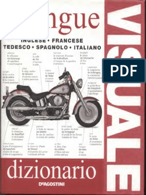 5 language dictionary.pdf | Dictionary | Syntactic Relationships