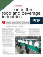 Sutherland2010 Filtracion en Bebidas y Alimentos