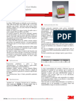 7093 C.pdf