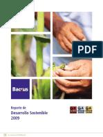 Reporte-Desarrollo-Sostenible-2009-Backus.pdf