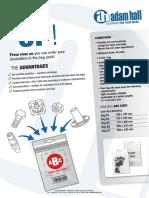 3440AH_Beutelverpackung_EN_DE_FR_ES.pdf