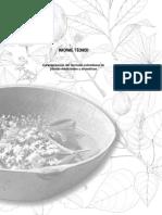informe_tecnico_medicinales.pdf