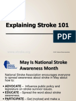 explaining-stroke-101.ppt