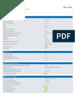 Intel+Core+i3-4170cc