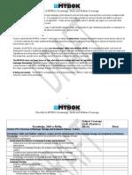Schoolssummit11 Pierce Checklist (1)