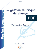 Jacqueline Ducret-Gestion du risque de change.pdf