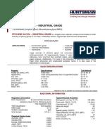 eg_ind.pdf