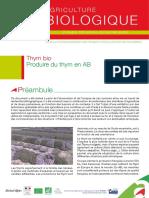 Thym BIO-WEB.pdf