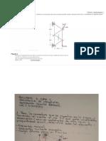 actividad 1 corte 2.pdf
