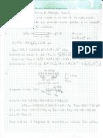 solucion parcial.pdf