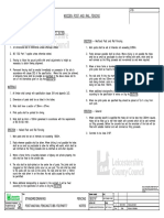 Post and Rail Fencing – Notes.pdf