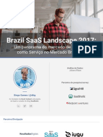 [KEYNOTE] Brazil SaaS 2017 - @AssinaturasDay
