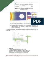 ficha de trabalho 5_DIAS E NOITES_ESTAÇÕES DO ANO.pdf