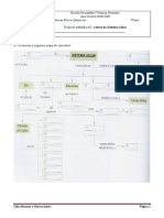 ficha de trabalho 3_SISTEMA SOLAR.pdf