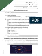 Teste Avaliacao 7.pdf