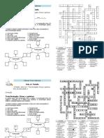 Transformações físicas e químicas.pdf