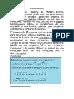 TEOREMA DE MORGAN.docx