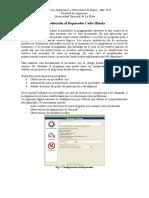 Depurador CodeBlocks.doc