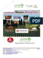 TOURS Costatravel Spa (3)_PDF SPA