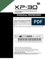 XP-30_PT.pdf