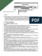 Memo VIS PROF Y ALUM CIDESI V2 2015.pdf