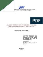 2011MotaAnalise.pdf