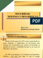 02 Seguridad Defensa Desarrollo