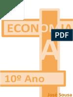 economia10ano_resumos