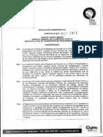 Procedimiento para la Baja de Bienes de la EPQ.pdf