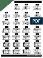 Basic Guitar Chords.pdf