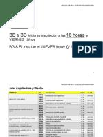 VinculaciónPR18_CatálogoCarrera