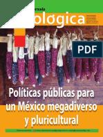 Politicas Interculturales ANP