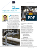 p32_ME14.2_Process Pipework.pdf