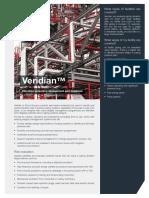Veridian Profile