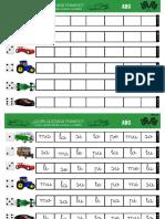 carrera-abc.pdf