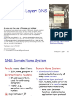 5_application_layer__dns.ppt
