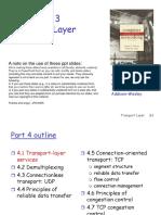 4_transport_layer.ppt